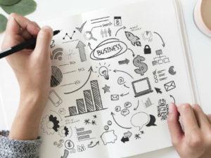 Las startups españolas que triunfan y que lo harán en 2019