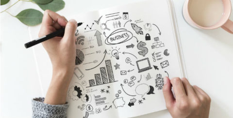 Productos y servicios innovadores, claves para las startups españolas