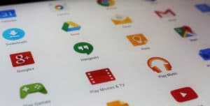 Estas son algunas de las mejores apps para estudiar