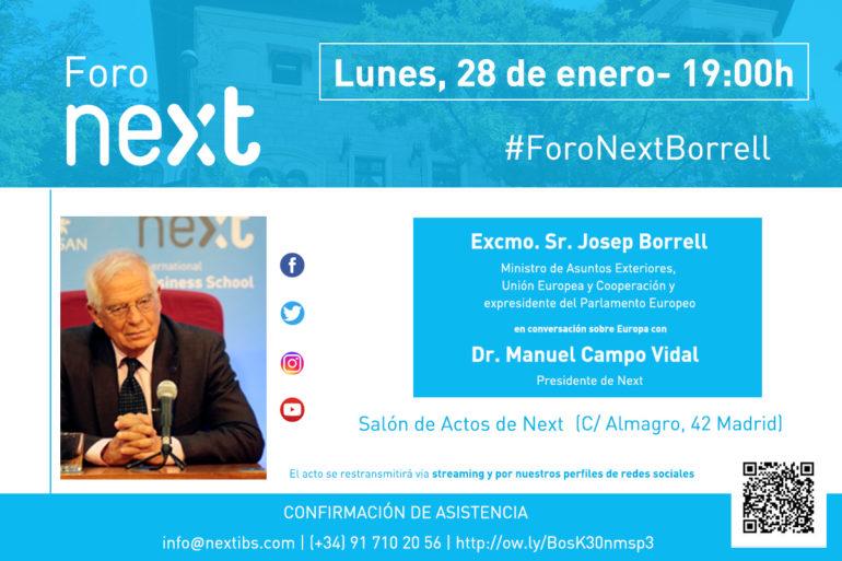 Josep-Borrell-Foro-Next