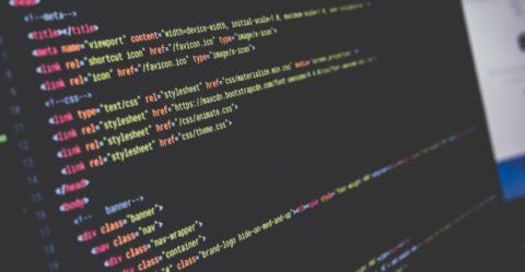 El IoT y la ciberseguridad, entre los retos del Big Data