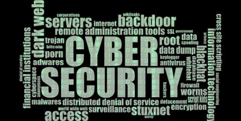 La Ciberseguridad continuará siendo este 2019 una prioridad para las empresas