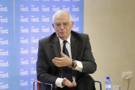 Josep-Borrell