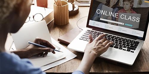 Cómo elegir tu Curso Online