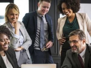 Tips para mejorar la comunicación interna de las empresas