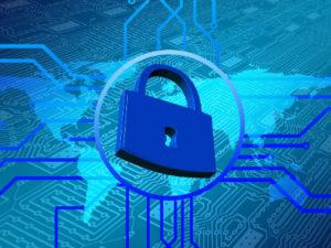 El sector de la Ciberseguridad en España crecerá un 7% en 2019