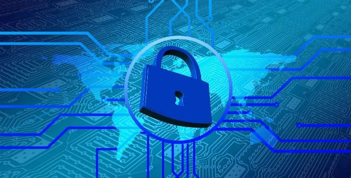 El sector de la Ciberseguridad continúa creciendo