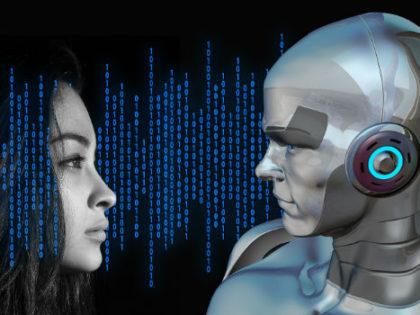 IA Network celebrará una jornada sobre las salidas laborales de la Inteligencia Artificial