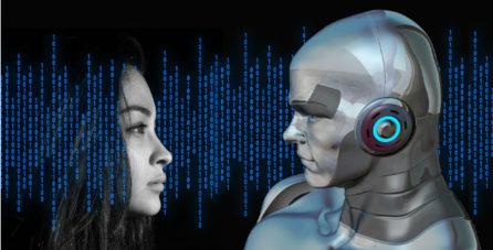 La Inteligencia Artificial ofrece multitud de posibilidades para muchos ámbitos de estudio