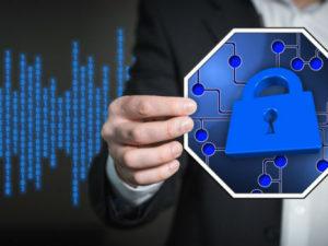 El gran desafío de la Ciberseguridad: la falta de expertos en la materia
