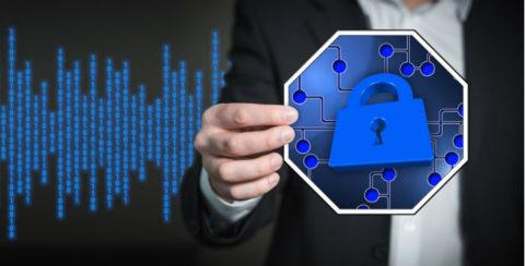 Las universidades empiezan a apostar por la formación de expertos en Ciberseguridad