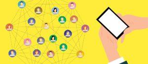 Tendencias-Marketing-Digital-2019