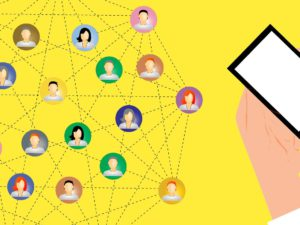 Estas son las tendencias en Marketing Digital que protagonizarán el 2019