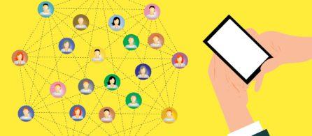 Tendencias en Marketing Digital en 2019