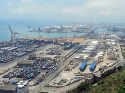 Las exportaciones españolas alcanzaron un récord histórico en 2018