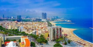 El sector turístico necesita del apoyo de expertos en áreas tecnológicas