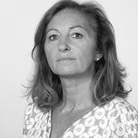 Josefina Asensio