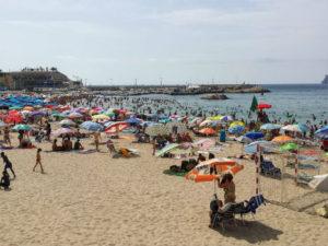 ¿Qué acciones van a marcar la Estrategia de Turismo Sostenible a partir de ahora?