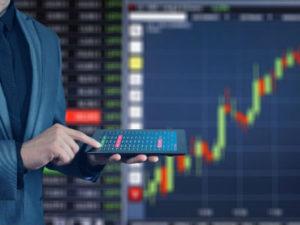 Cómo elegir un Máster en Dirección Financiera