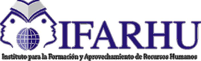 Instituto para la Formación y el Aprovechamiento de los Recursos Humanos. IFARHU