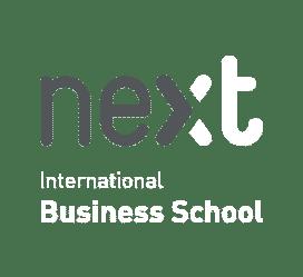 Next International Business School