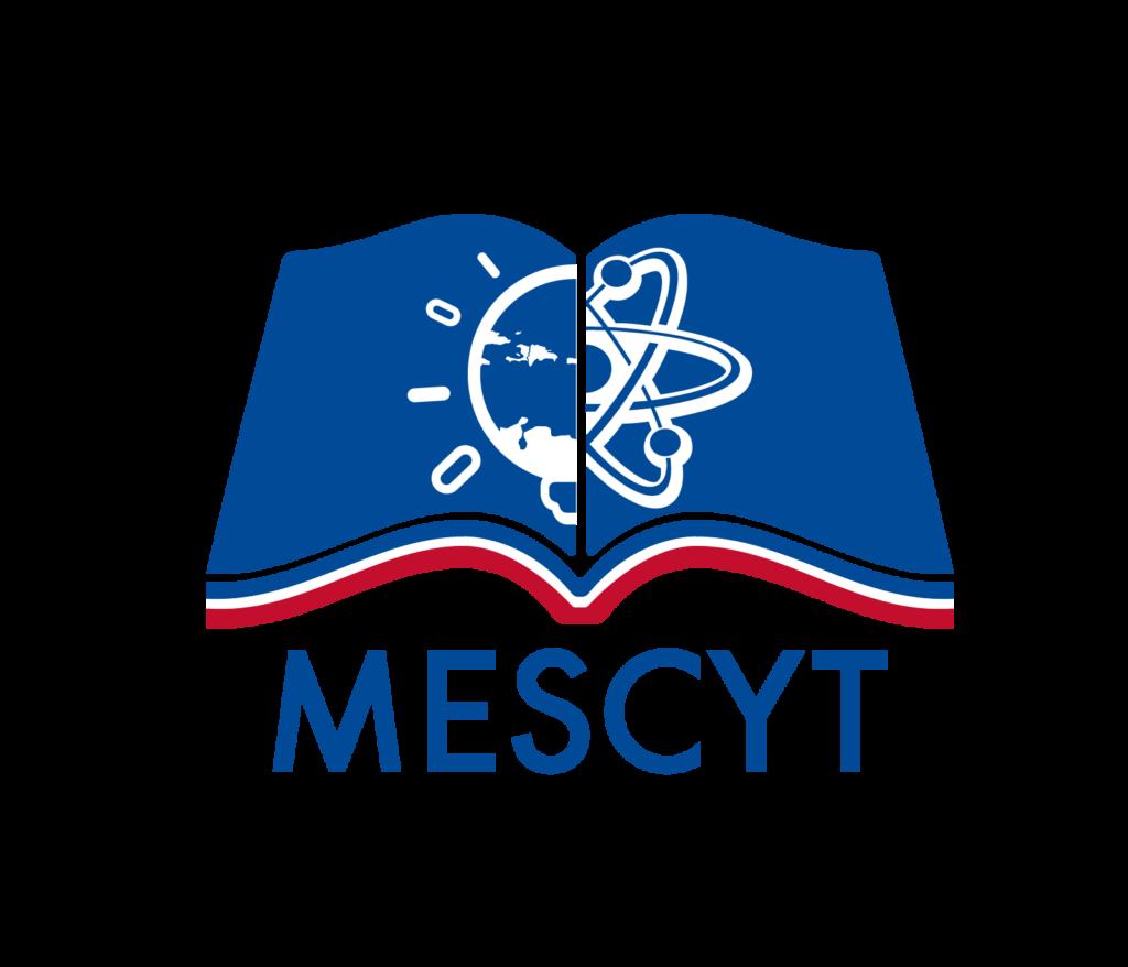 MESCYT