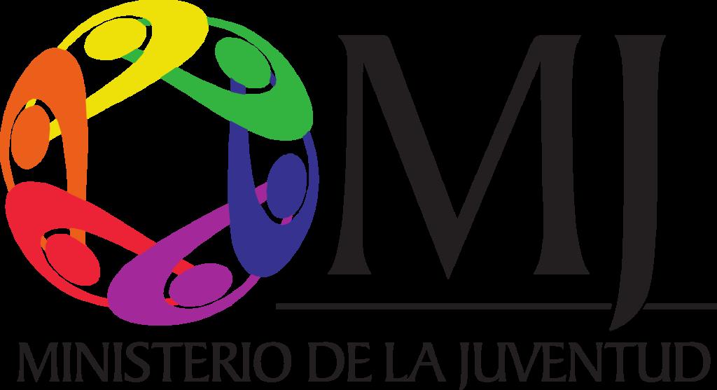 Ministerio de la Juventud
