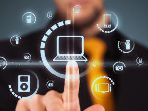 ¿A qué retos se enfrenta la Ciberseguridad este 2019?