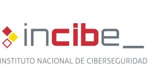 logo_INCIBE.jpg