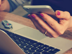 Diez consejos para evitar amenazas y ataques cibernéticos