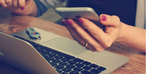 Puedes evitar ataques cibernéticos siguiendo unos sencillos pasos