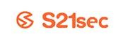 S21Sec, expertos en Ciberseguridad