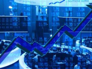 ¿Es el riesgo el convidado de piedra en la dirección financiera?