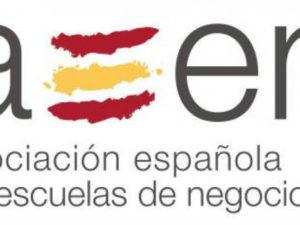 Next IBS ya es miembro de AEEN y de EUPHE