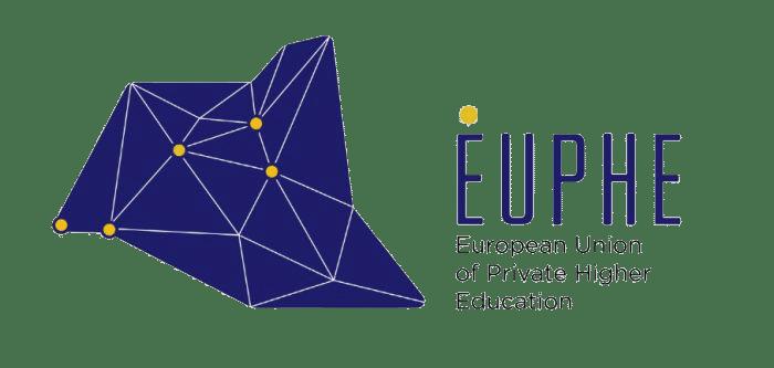 EUPHE_sin-fondo.png