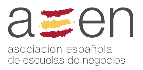 aeen-logos-secundario-_sin-fondo.png