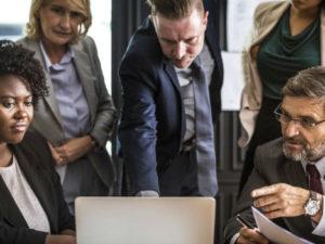 ¿Cómo se gestiona una crisis empresarial a través de la comunicación?
