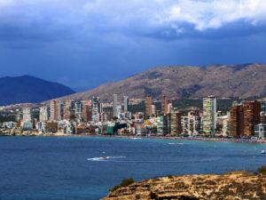 La red valenciana de Destinos Turísticos Inteligentes, líder del sector
