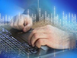 La Ciberseguridad, un sector clave para la economía mundial