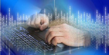 El sector de la Ciberseguridad es clave para la economía mundial