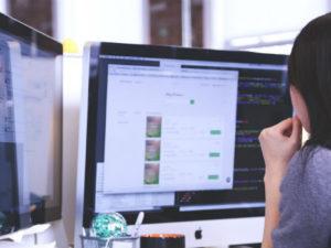 Mejorar la Ciberseguridad, la prioridad para muchas empresas