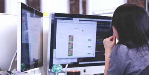Las empresas son conscientes de que deben trabajar por mejorar la Ciberseguridad