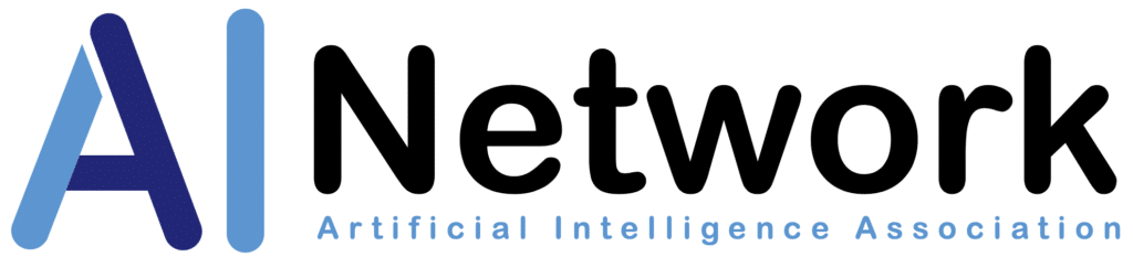AI-Network, Artificial Intelligence Assistant
