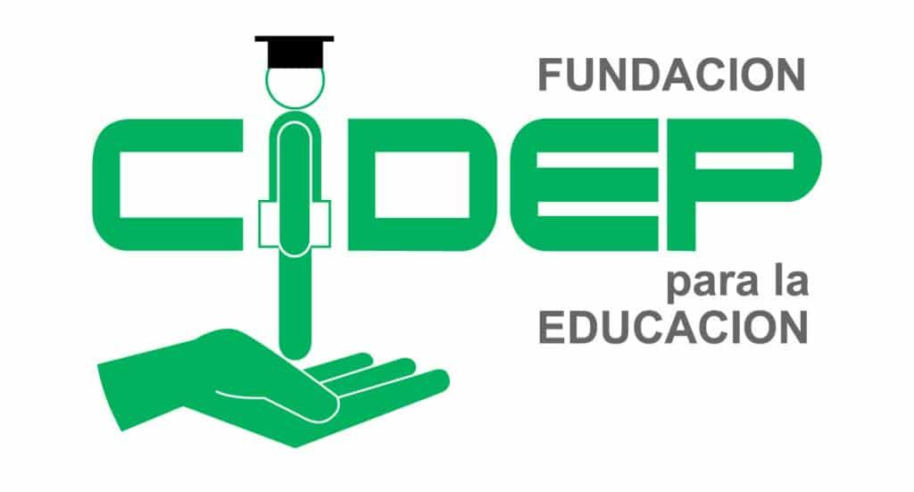 Fundación CIDEP por la Educación