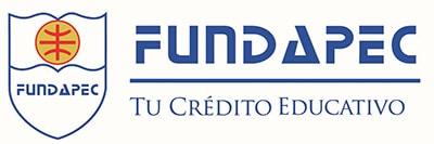 Fundapec, tu c´redito educativo República Dominicana