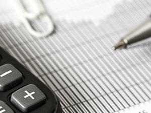 «La trampa de las alquimias financieras», por Juan Pérez-Carballo