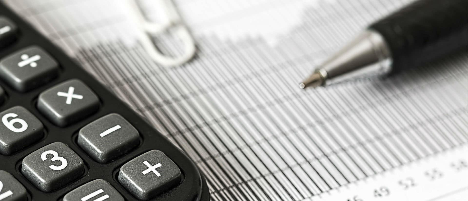 La trampa de las alquimias financieras