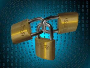 El factor humano sigue siendo uno de los mayores riesgos de la Ciberseguridad
