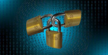 La falta de formación de expertos en Ciberseguridad sigue siendo uno de los principales riesgos de la ciberseguridad