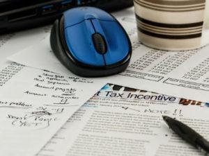 ¿Qué es un KPI financiero? ¿Para qué se utiliza?